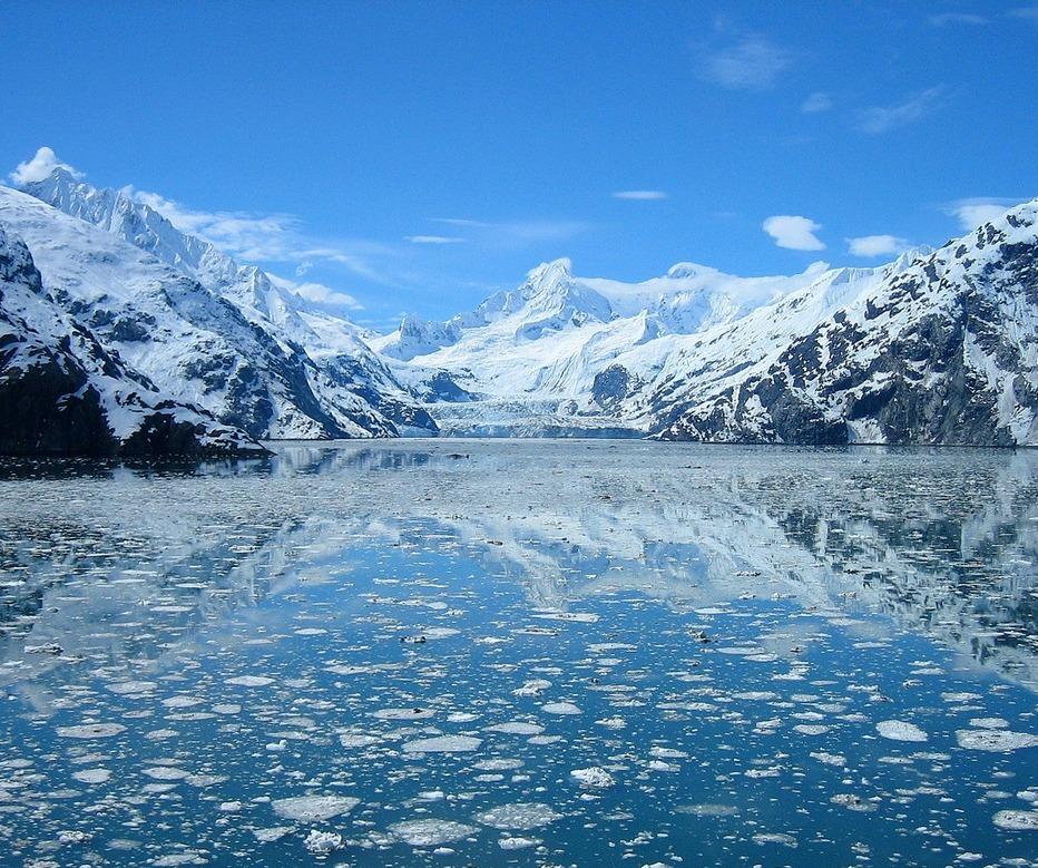 Vancouver y crucero por Alaska Viloria Grandes Viajesdes Viajes