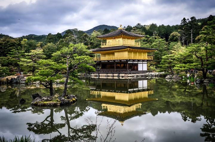 Descubre la serena magia de Japón con Viloria Grandes Viajes