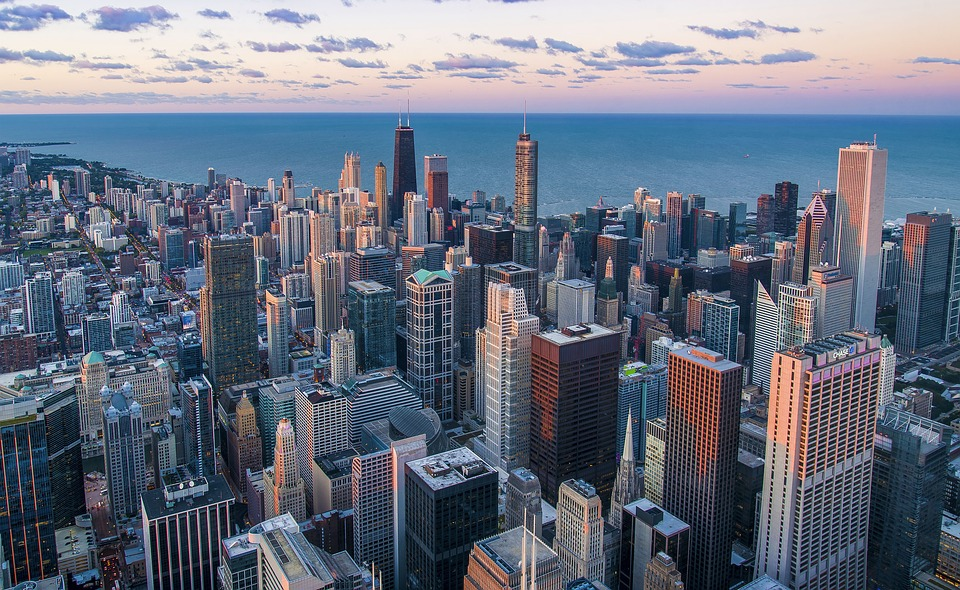 Chicago.architecture-1869211_960_720
