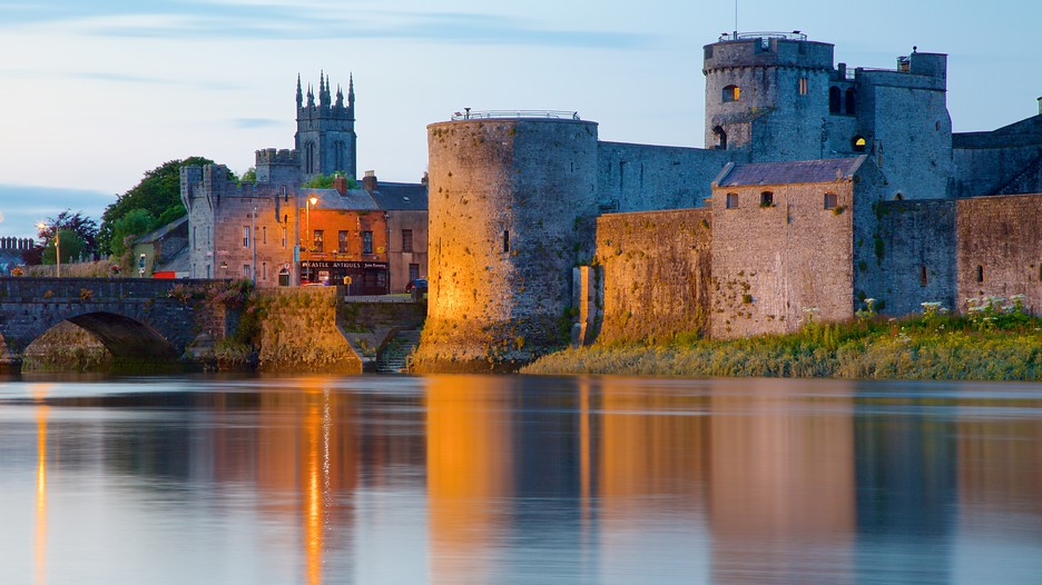 Irlanda.EU1655_09-05-2016_LIMERICK