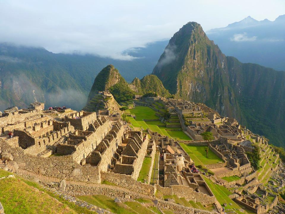 Peru.machu-picchu-43387_960_720