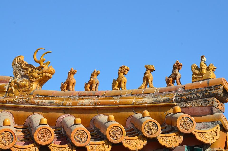 china-1269610_960_720
