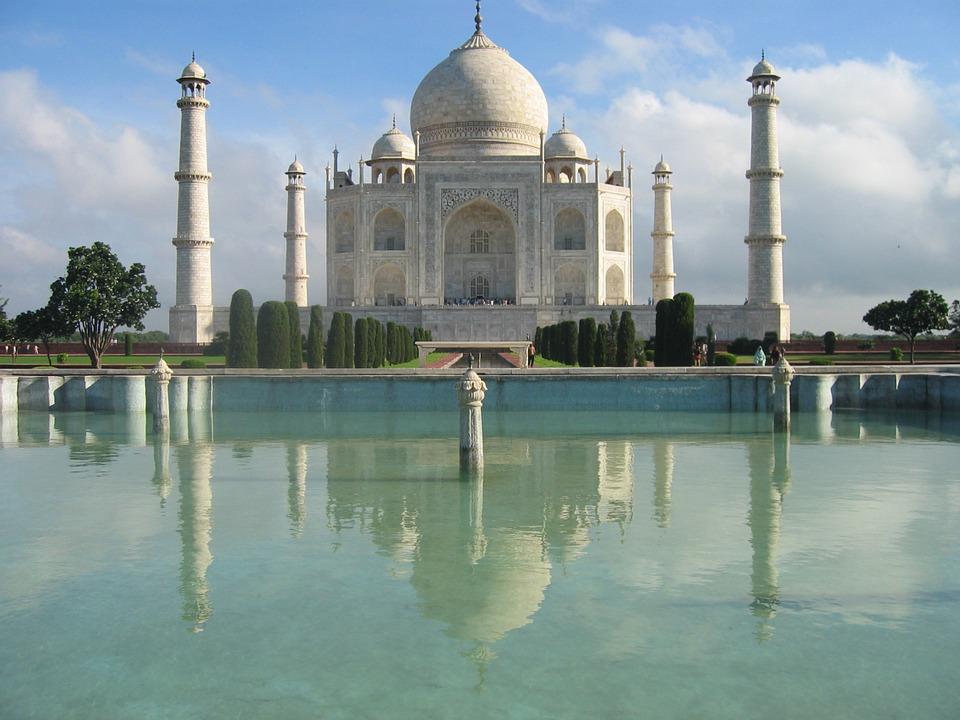 India.taj-mahal-379493_960_720