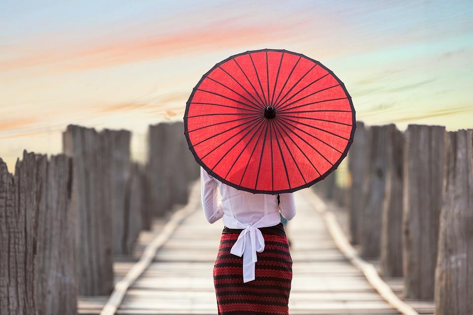 umbrella-vietnam1822478_960_720