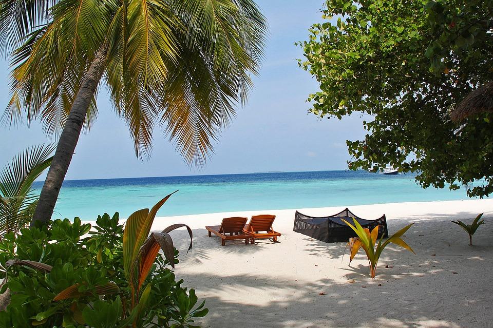 Maldivas.chair-1734171_960_720