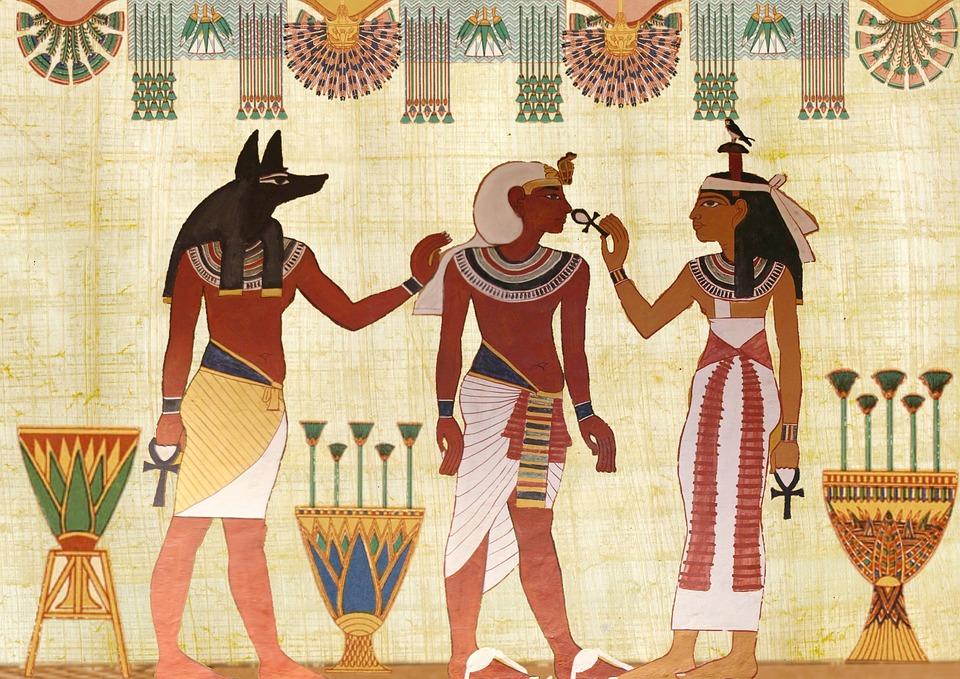 egyptian-1822015_960_720