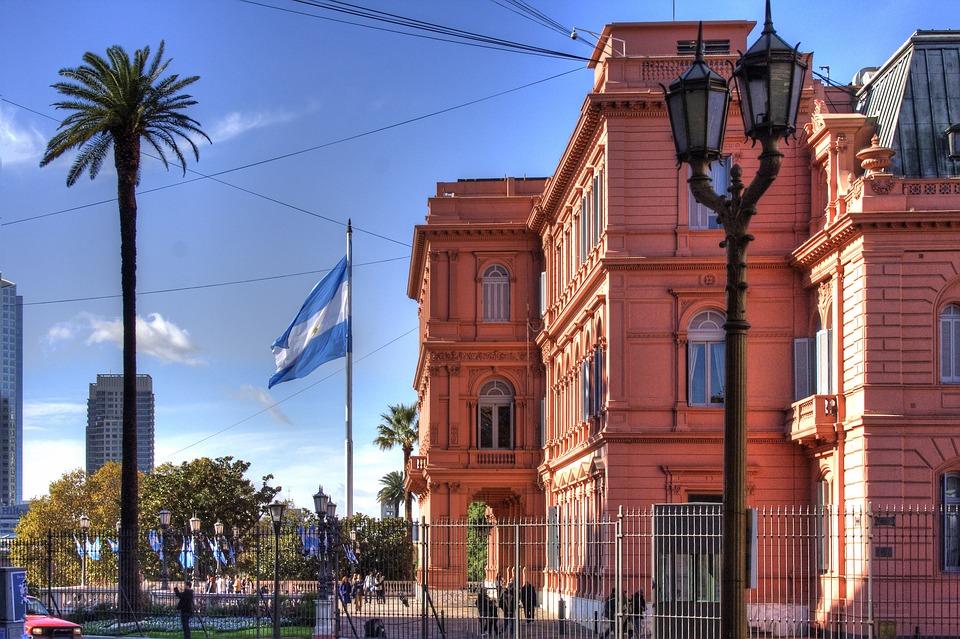 Argentina.buenos-aires-2433480_960_720