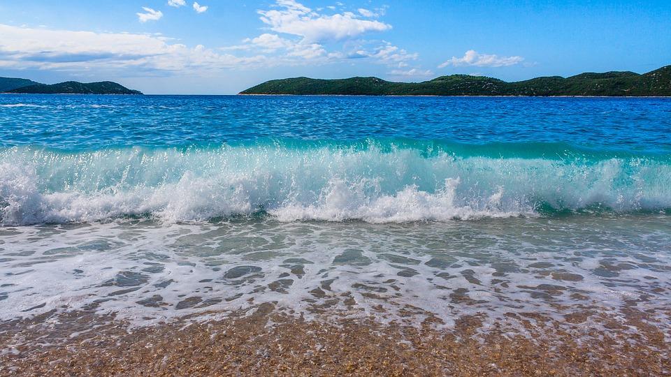 Croacia.wave-521216_960_720