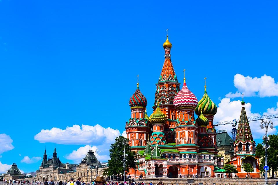 Moscú-2742642_960_720