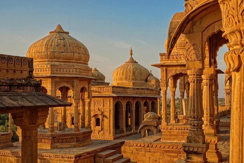 India.bada-bagh-3181803_960_720