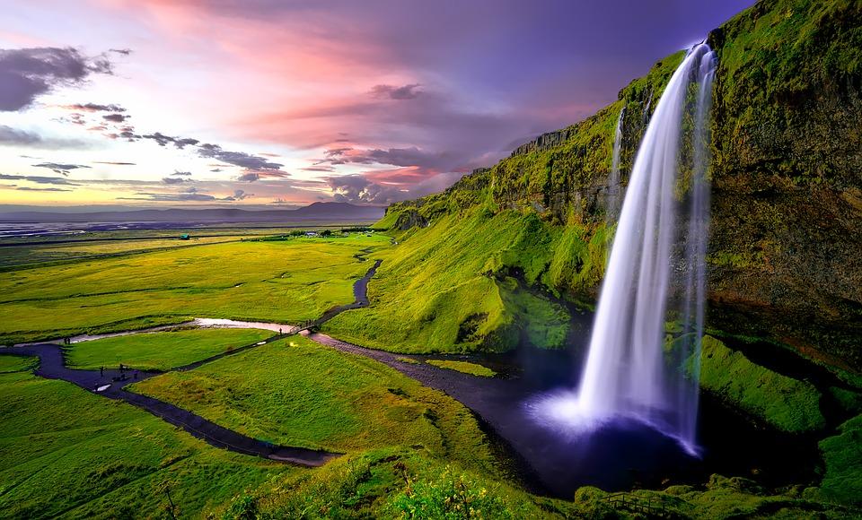 Islandia.seljalandsfoss-1751463_960_720