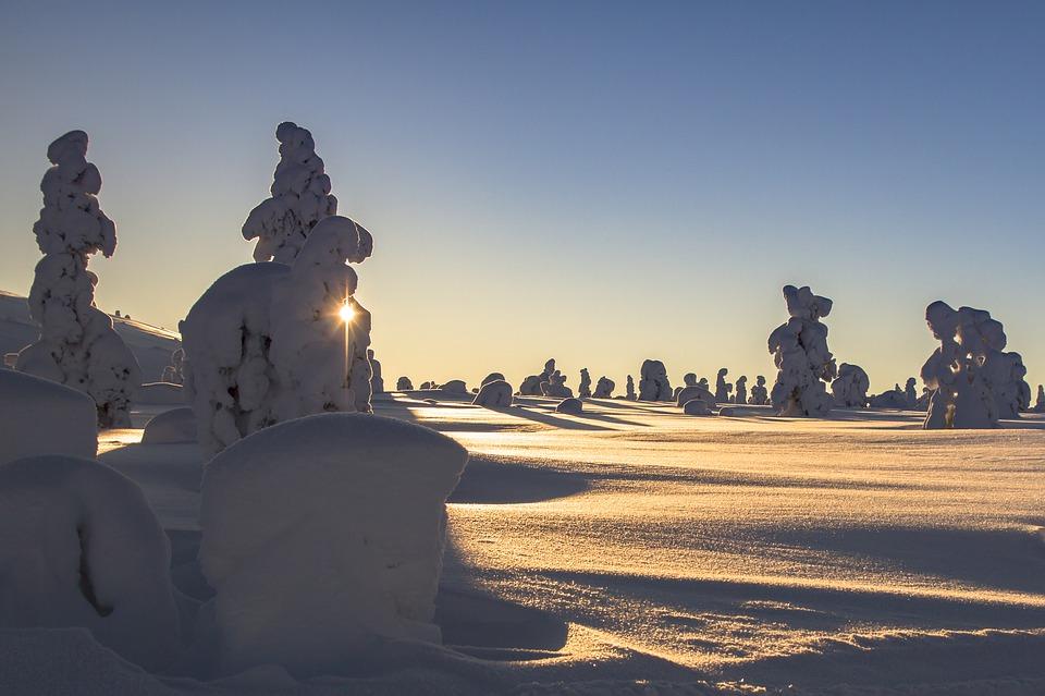 Laponia-2984828_960_720