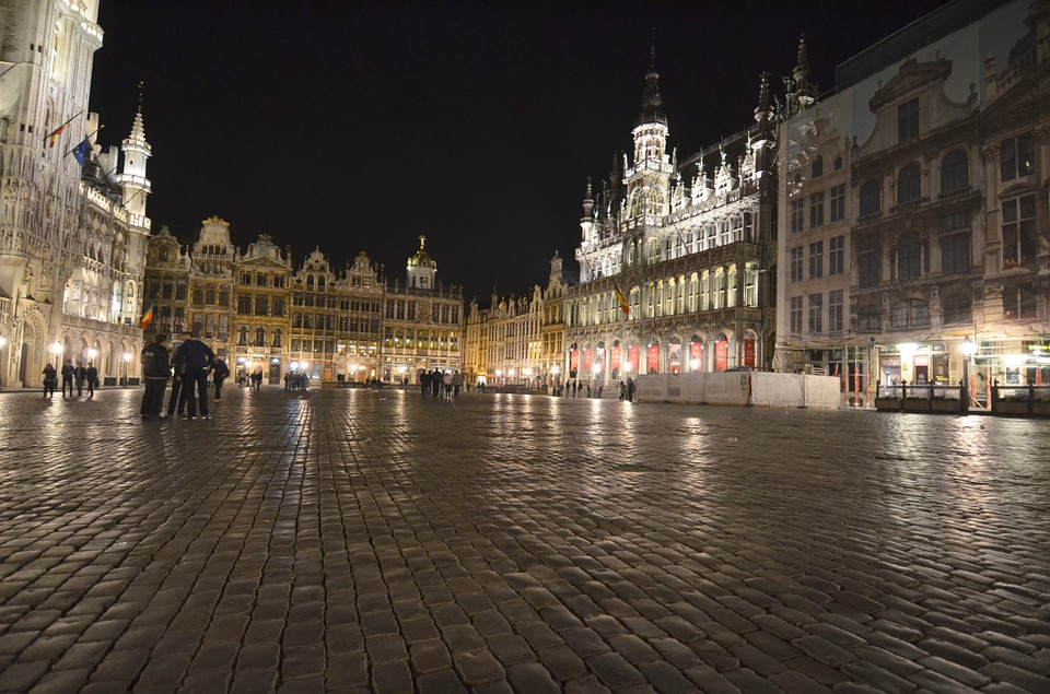 brussels-262972_960_720