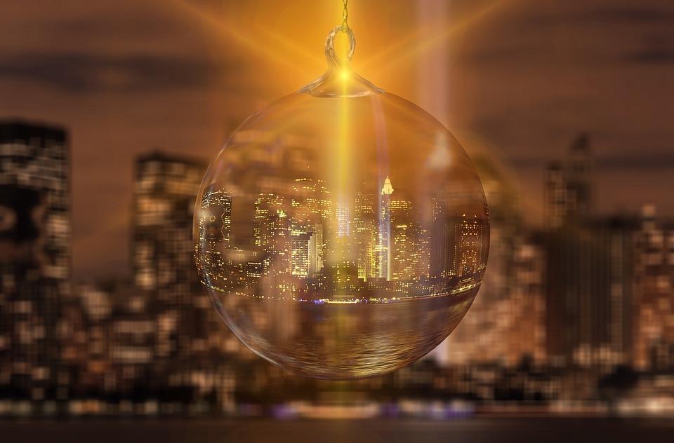 new-york-city-2551070_960_720