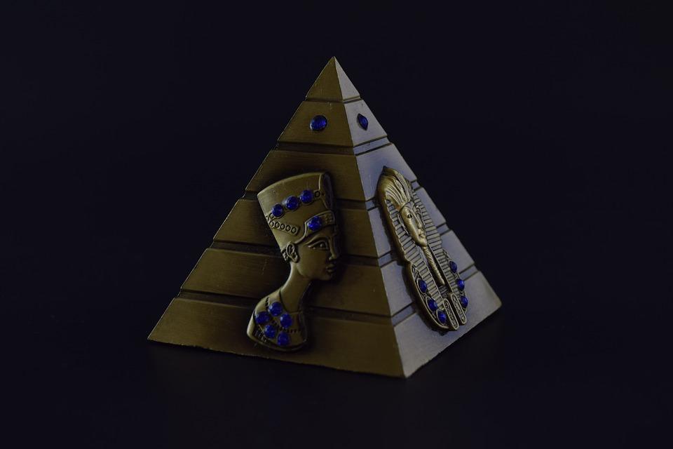 Egipto-1788967_960_720