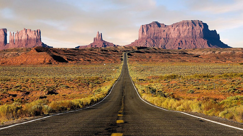 5b0d309e0ce6948c578b4a4f-la-carretera-madre-la-ruta-66